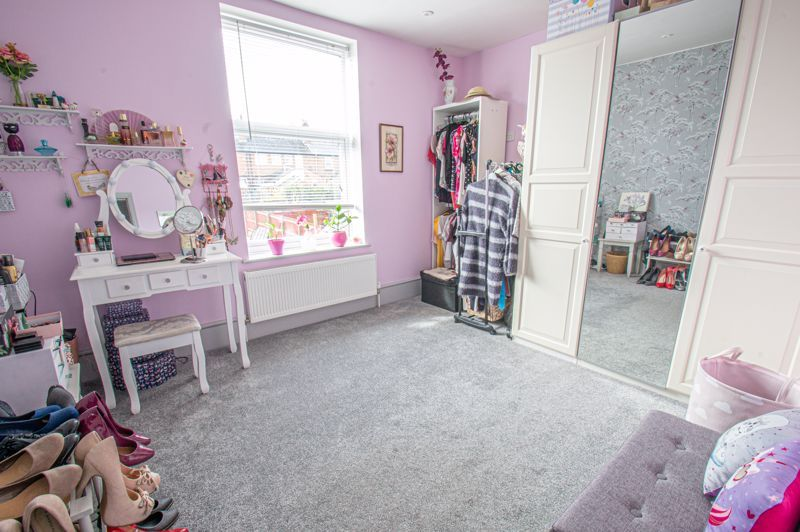 3 bed house for sale in Other Road  - Property Image 8