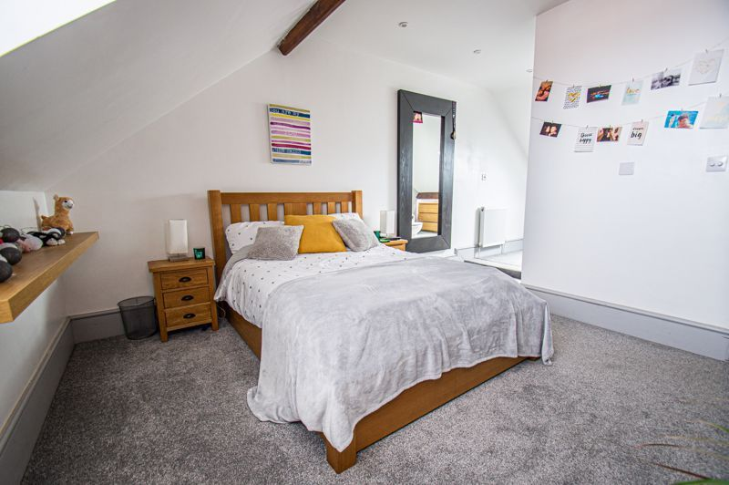 3 bed house for sale in Other Road  - Property Image 10