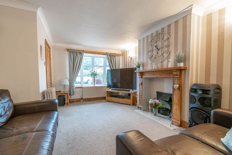 4 bed house for sale in Atcham Close 2