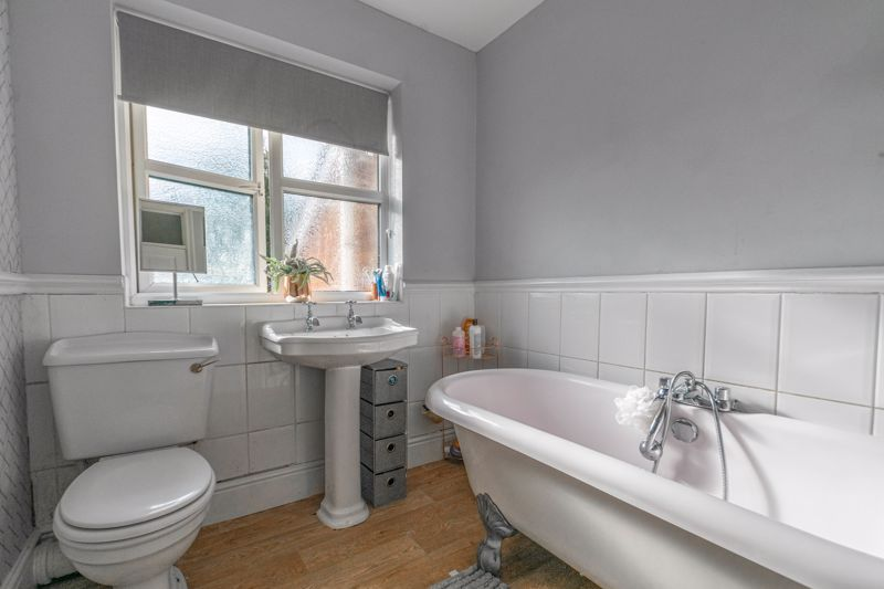 4 bed house for sale in Atcham Close  - Property Image 11