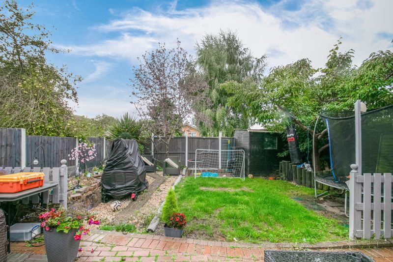 4 bed house for sale in Atcham Close  - Property Image 14