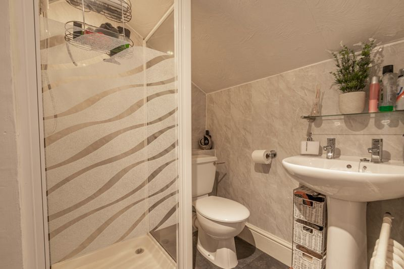 4 bed house for sale in Atcham Close 15