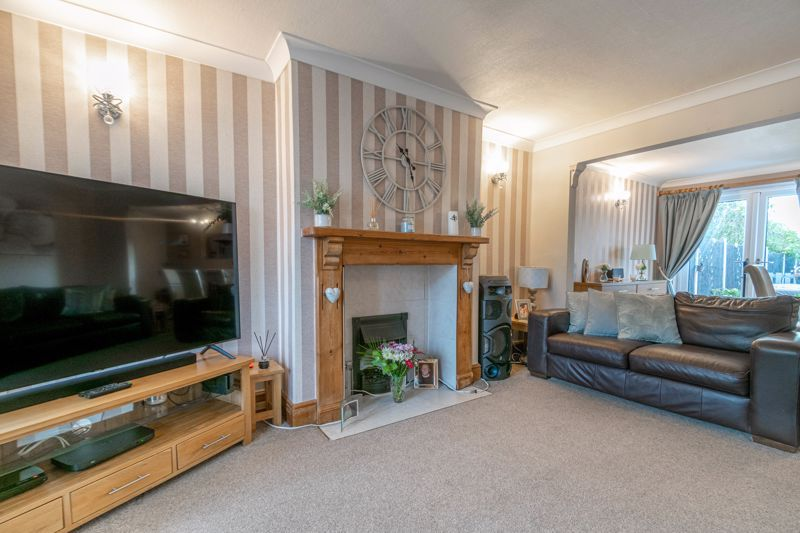 4 bed house for sale in Atcham Close 6