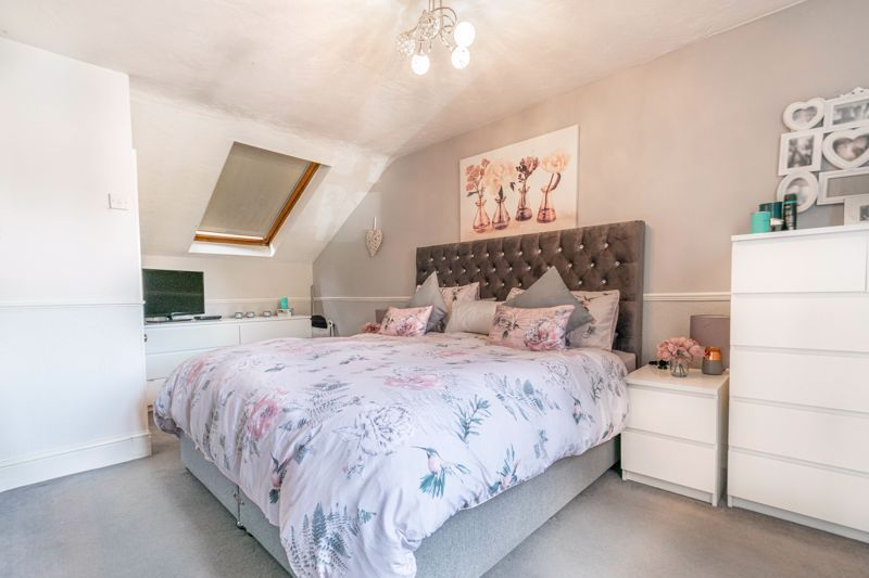4 bed house for sale in Atcham Close 7