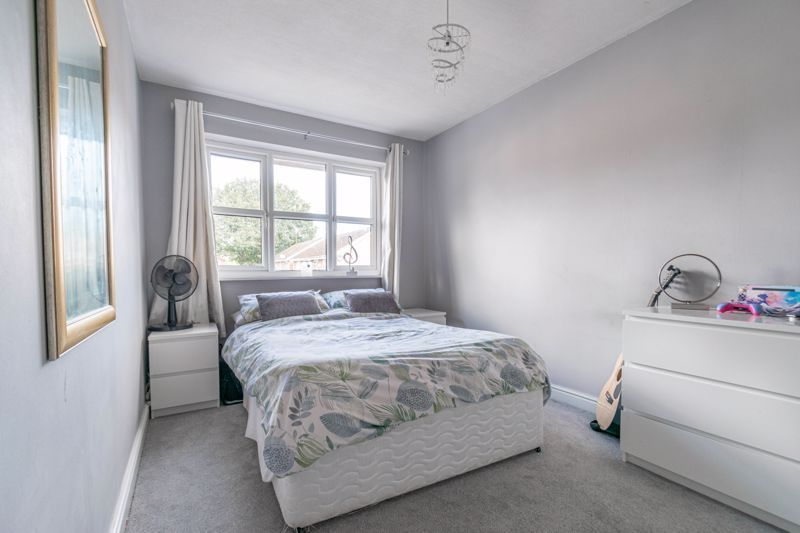 4 bed house for sale in Atcham Close  - Property Image 8