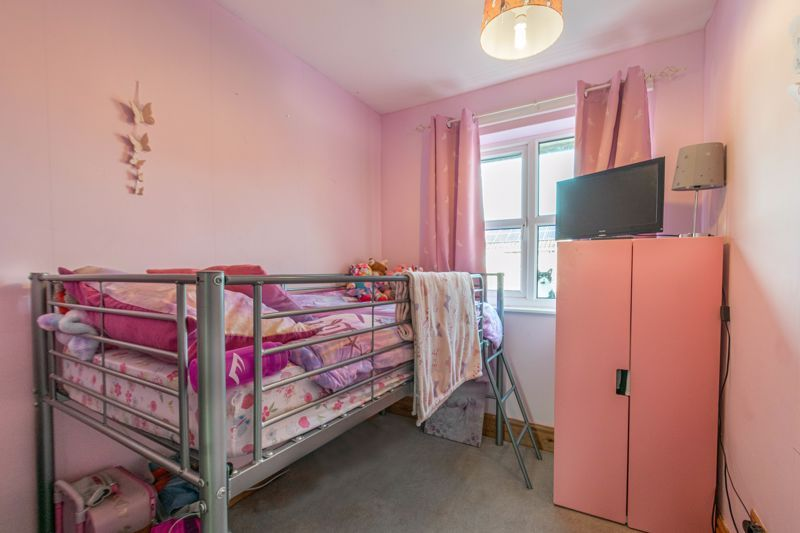 4 bed house for sale in Atcham Close 10