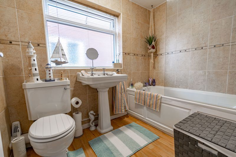 3 bed house for sale in Grampian Road  - Property Image 11