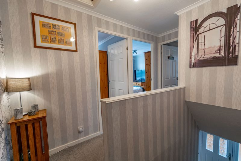 3 bed house for sale in Grampian Road  - Property Image 15