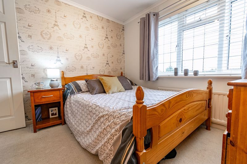 3 bed house for sale in Grampian Road  - Property Image 16