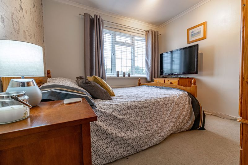 3 bed house for sale in Grampian Road  - Property Image 9