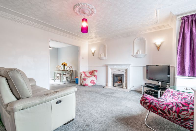 3 bed house for sale in Carder Drive 2