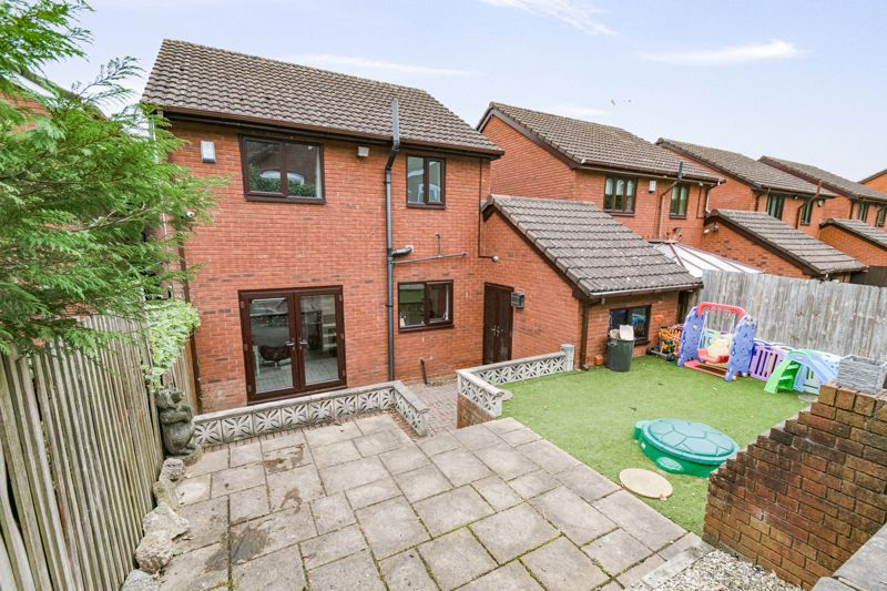 3 bed house for sale in Carder Drive 12