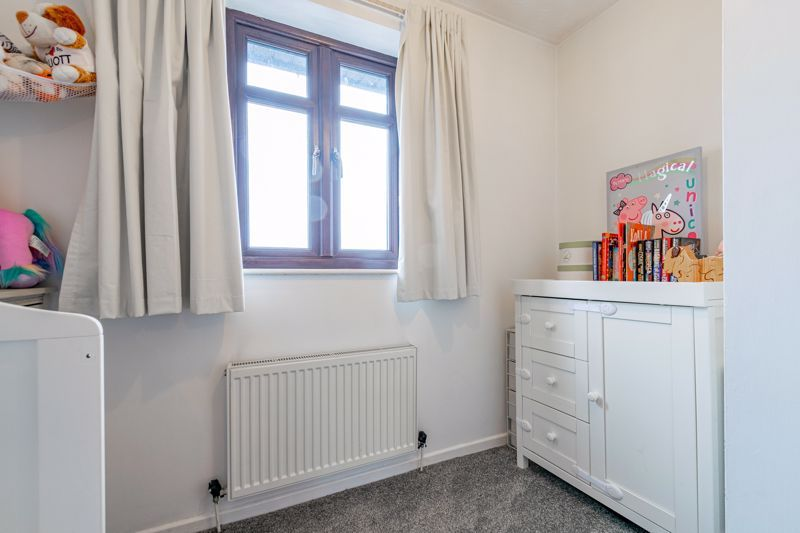 3 bed house for sale in Carder Drive 13