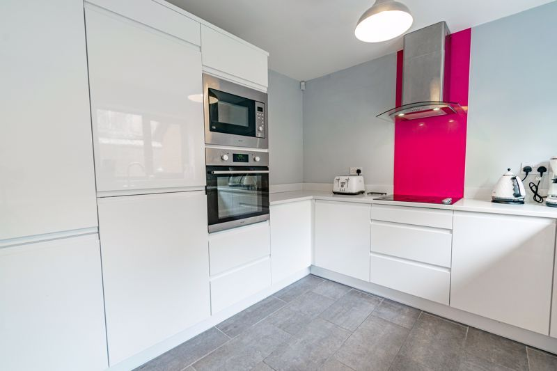3 bed house for sale in Carder Drive  - Property Image 15