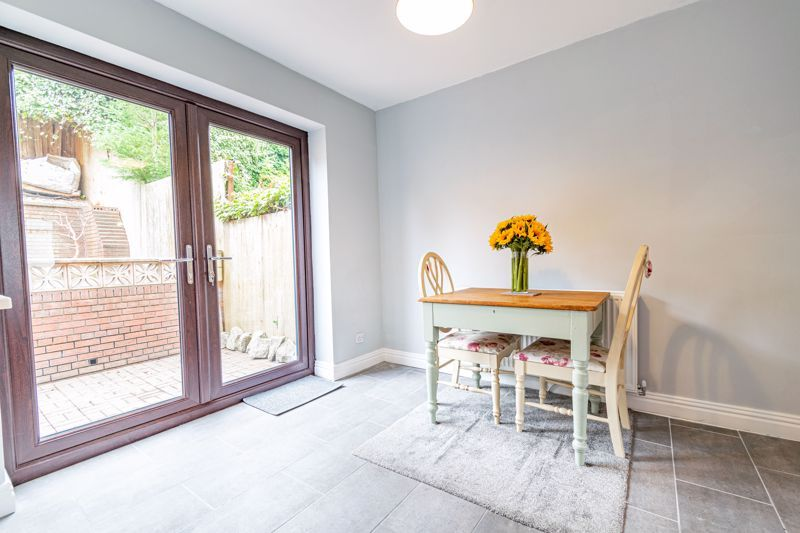 3 bed house for sale in Carder Drive 16