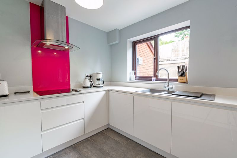 3 bed house for sale in Carder Drive 17