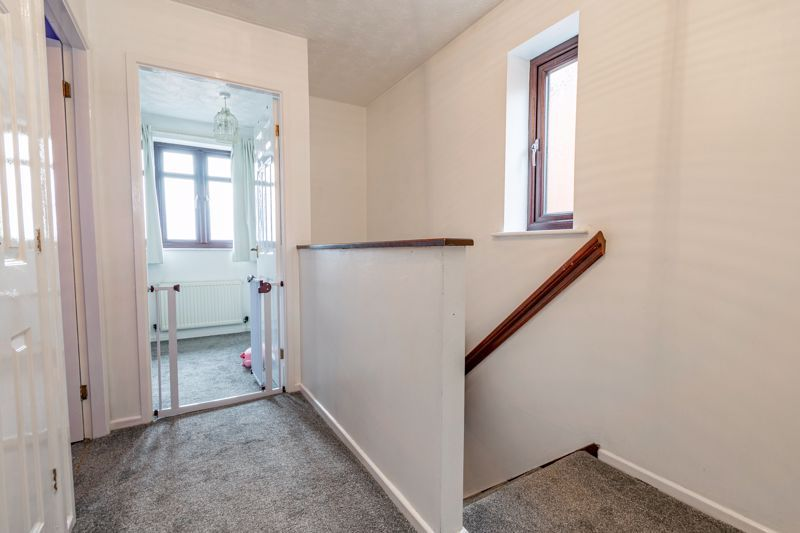 3 bed house for sale in Carder Drive  - Property Image 18