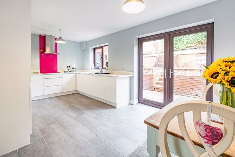 3 bed house for sale in Carder Drive 3