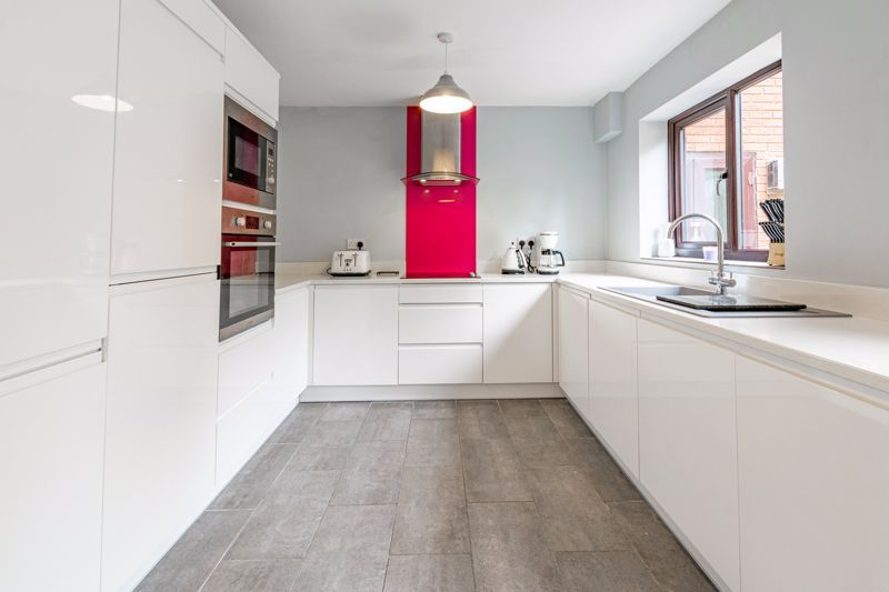 3 bed house for sale in Carder Drive 4