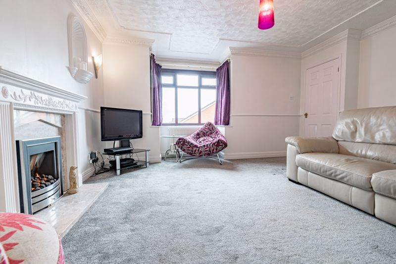 3 bed house for sale in Carder Drive 5