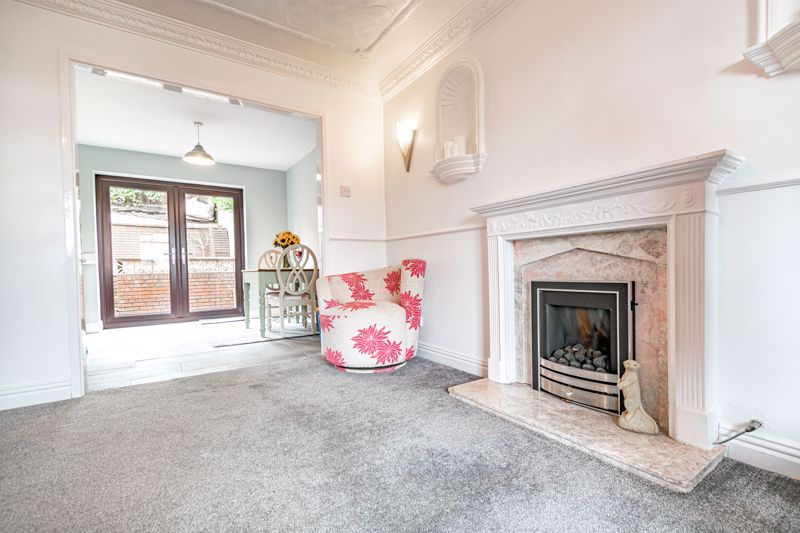 3 bed house for sale in Carder Drive 6