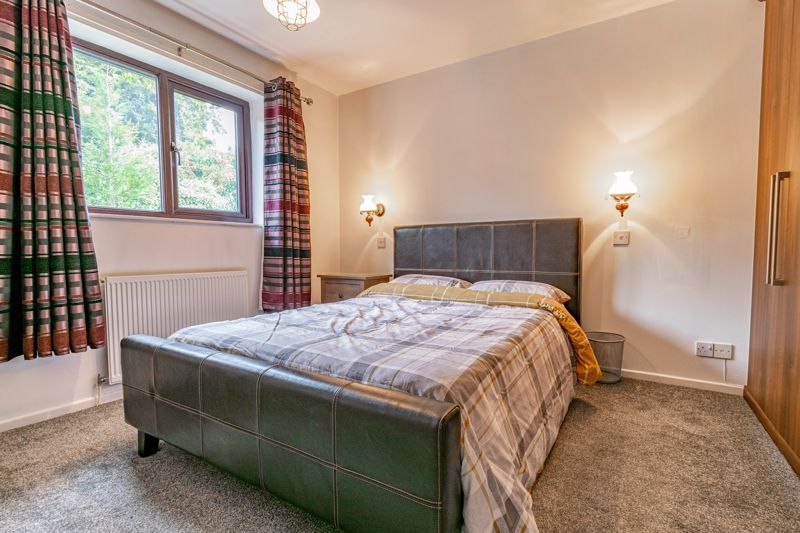 3 bed house for sale in Carder Drive 7