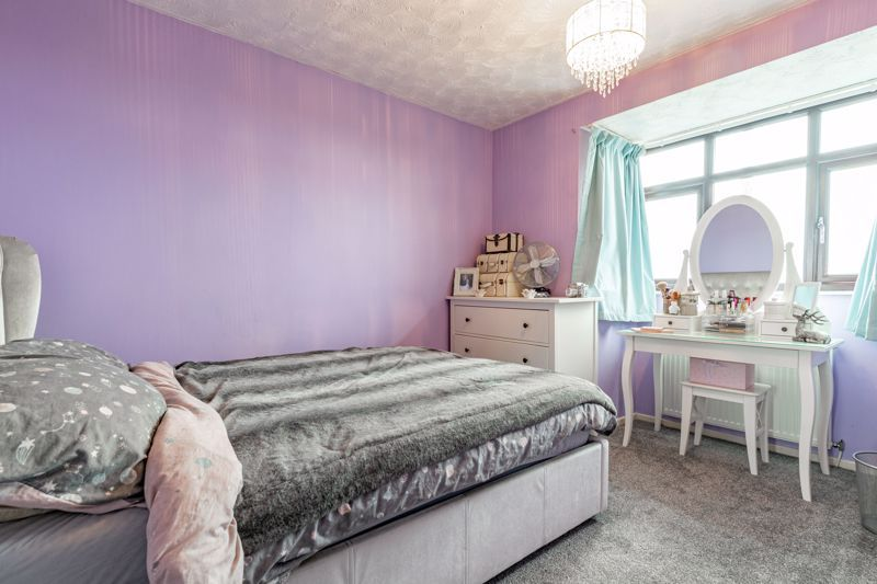 3 bed house for sale in Carder Drive 8