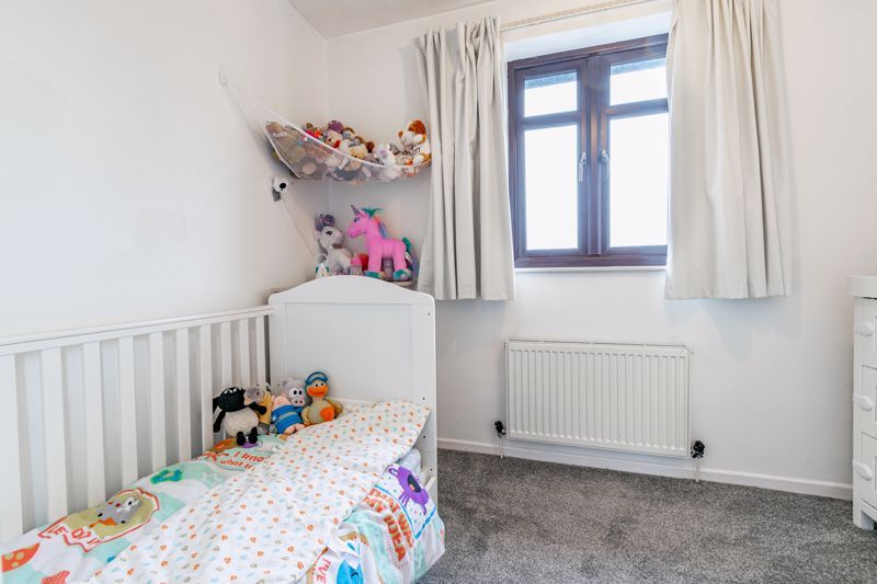 3 bed house for sale in Carder Drive 9