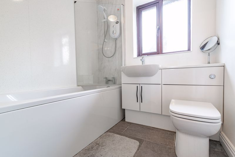 3 bed house for sale in Carder Drive  - Property Image 10