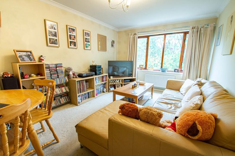 2 bed flat for sale in Minworth Close 2