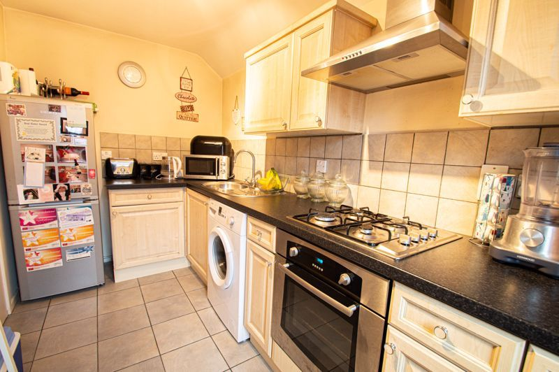 2 bed flat for sale in Minworth Close 6