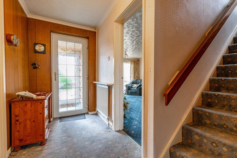 4 bed house for sale in Arundel Road  - Property Image 2