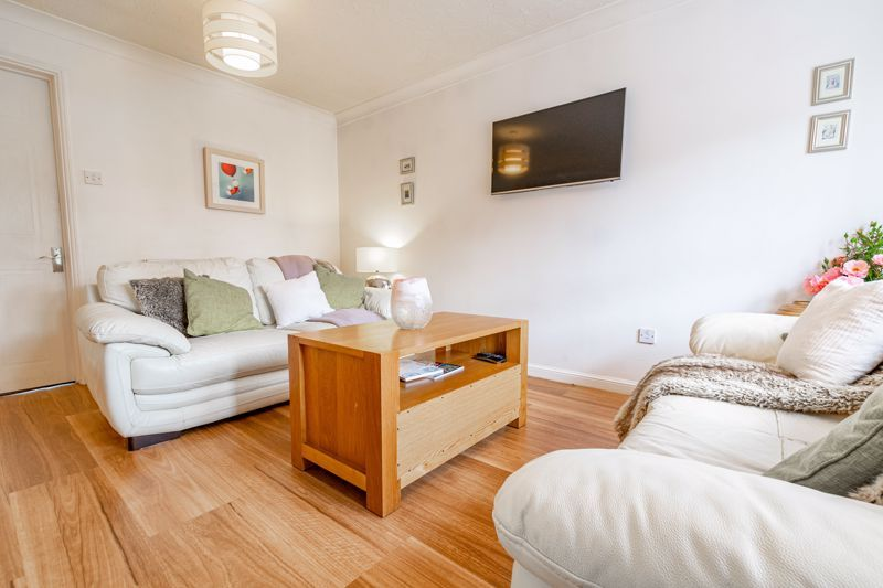 3 bed house for sale in McConnell Close 14