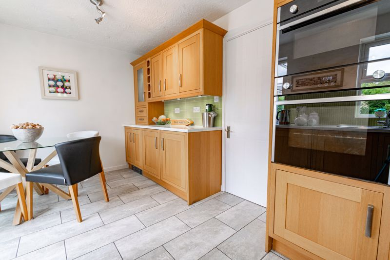 3 bed house for sale in McConnell Close 15