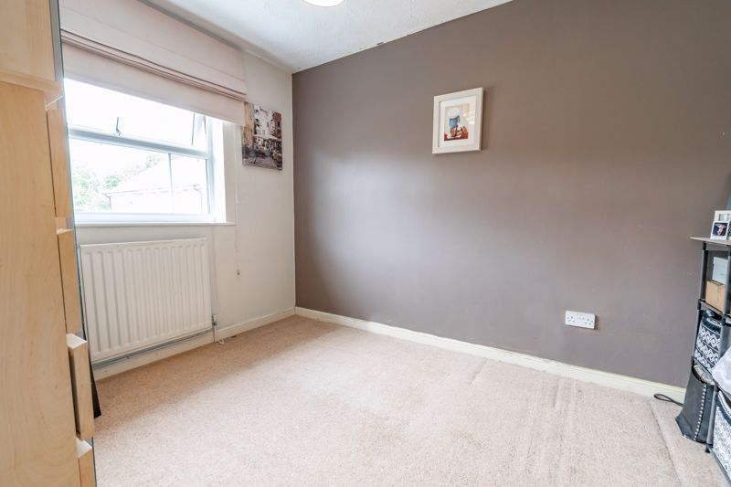 3 bed house for sale in McConnell Close  - Property Image 16