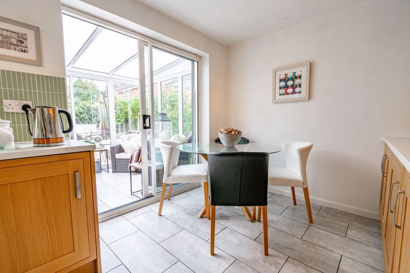 3 bed house for sale in McConnell Close 4