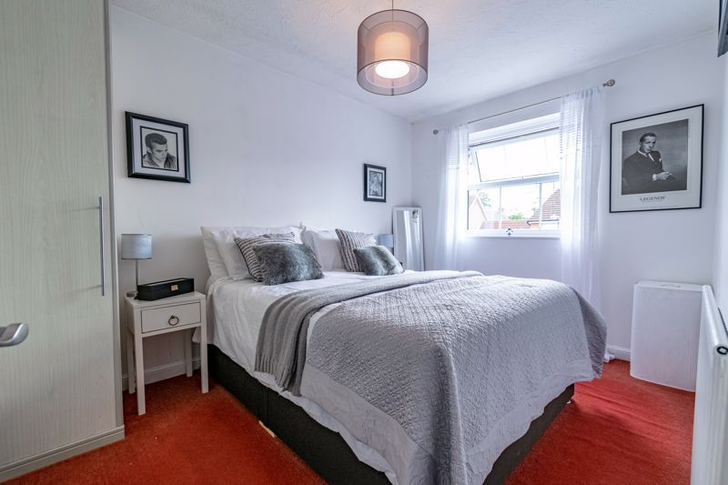 3 bed house for sale in McConnell Close 6