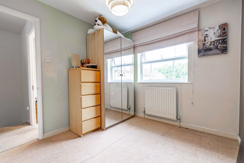 3 bed house for sale in McConnell Close 7