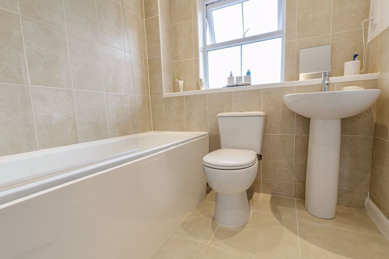 3 bed house for sale in McConnell Close  - Property Image 9