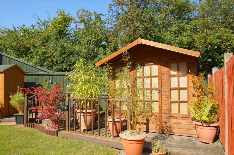 3 bed house for sale in Ticknall Close 17