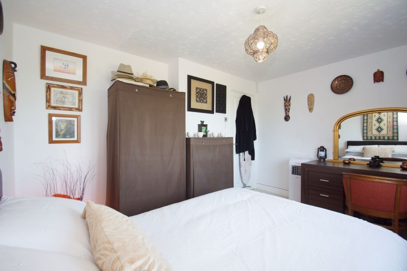 3 bed house for sale in Ticknall Close 10