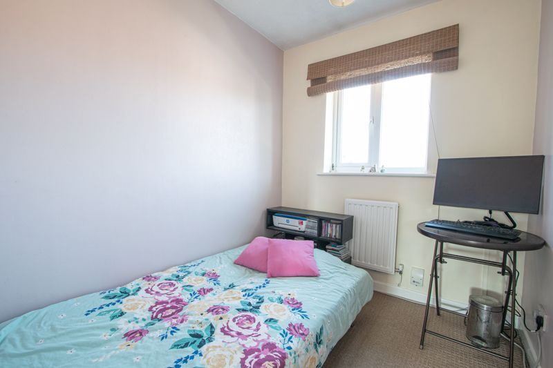 4 bed house for sale in Vestry Close  - Property Image 11