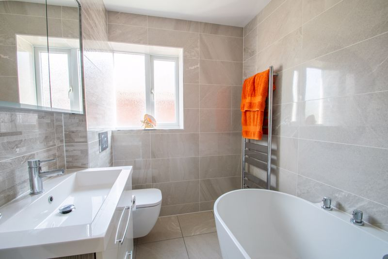 4 bed house for sale in Vestry Close  - Property Image 12
