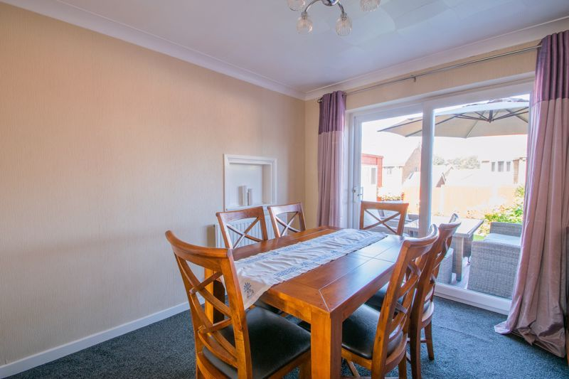 4 bed house for sale in Vestry Close 4