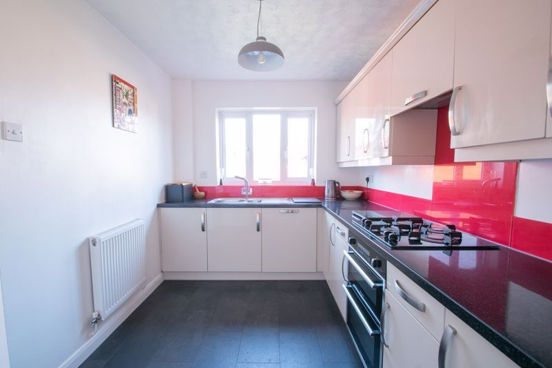 4 bed house for sale in Vestry Close  - Property Image 5