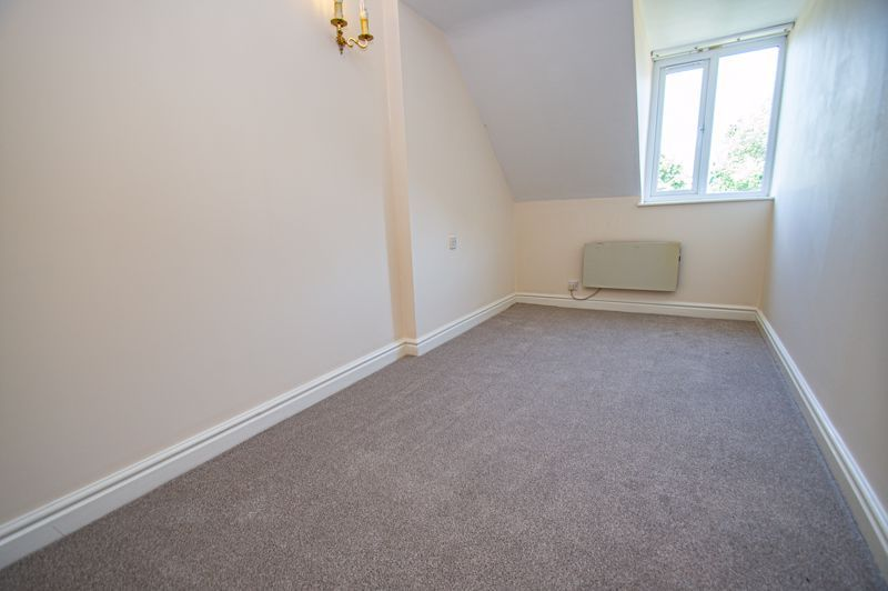 2 bed  for sale in Woodfield Road  - Property Image 6