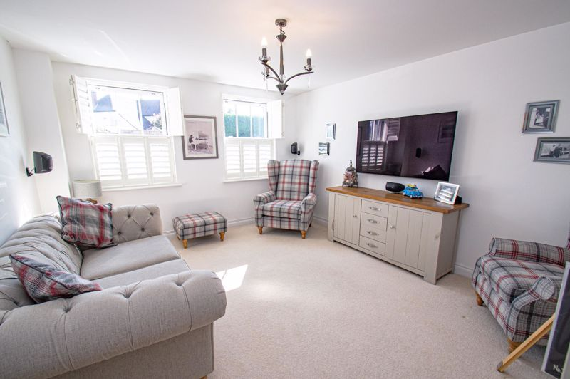 3 bed house for sale in Greyhound Lane  - Property Image 2