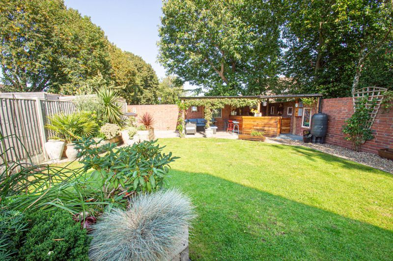 3 bed house for sale in Greyhound Lane 12
