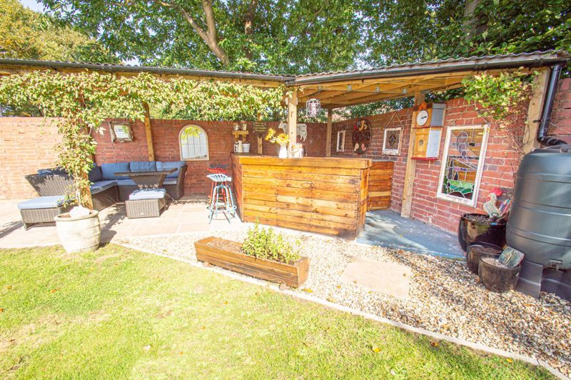 3 bed house for sale in Greyhound Lane 14