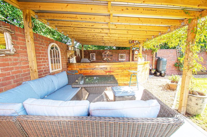 3 bed house for sale in Greyhound Lane  - Property Image 17